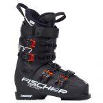 fischer-rc-pro-100-pbv-ski-boot