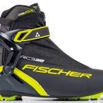 fischer-rc3-skate