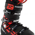 rossignol-rbi2110-allspeed-120-black_0