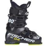 fischer-rc-one-x-90-black-yellow